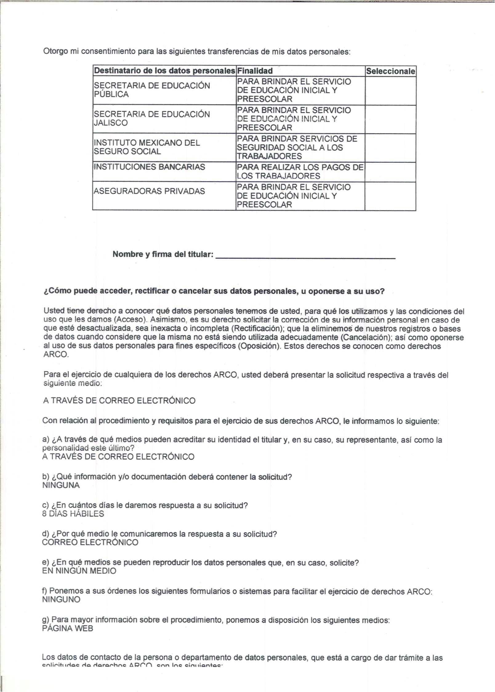 AVISO DE PRIVACIDAD (3)