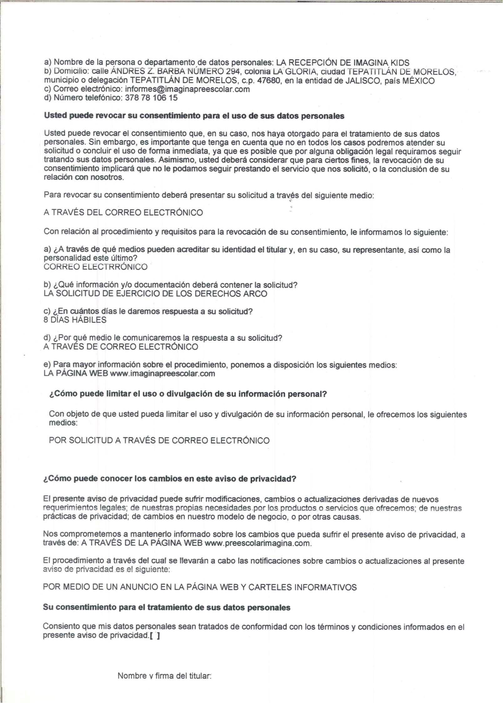 AVISO DE PRIVACIDAD (4)
