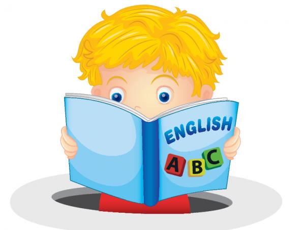 ¡ENGLISH CLASS FEBRUARY 2020!